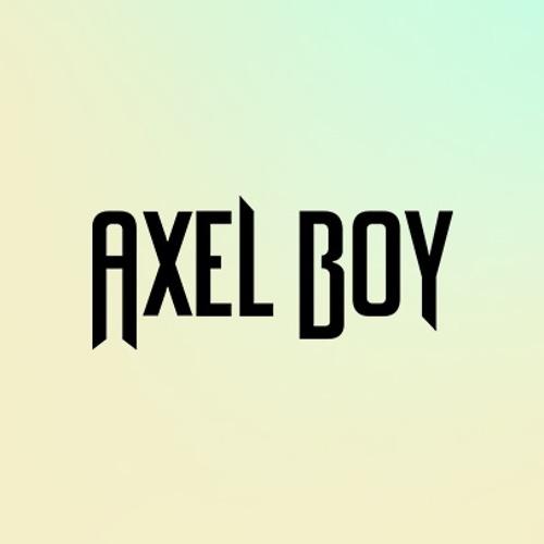 Axel Boy