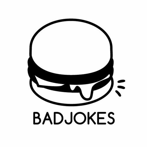 Badjokes