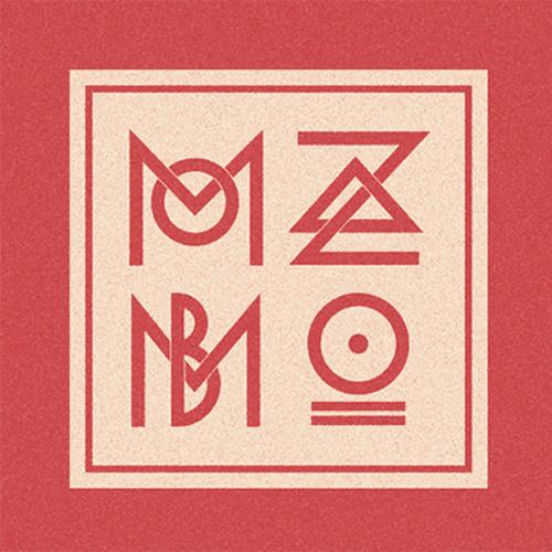 Mozambo