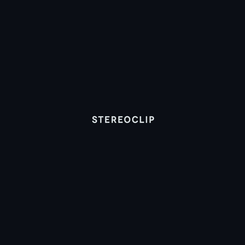 Stereoclip