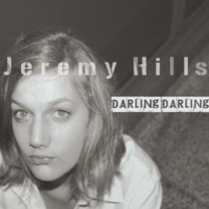 Jeremy Hills Feat. Charlotte - So Gorgeous