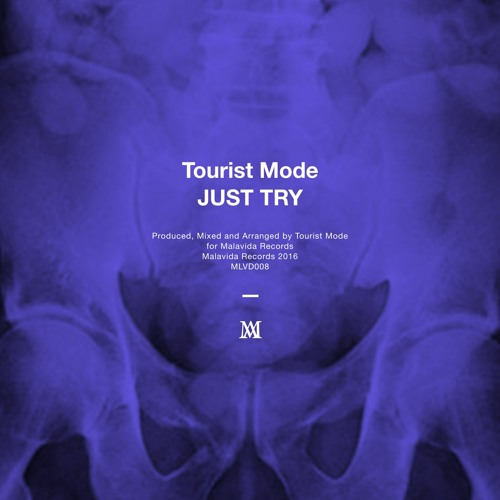 Tourist Mode - Just Try
