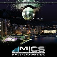 MONACO INTERNATIONAL CLUBBING SHOW  dans AGENDA 20091019170759