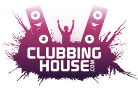 [ ClubbingHouse.com ] Le site consacr� � la musique �lectronique - electro house techno